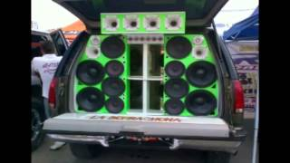 sound cars guacara team rpm ca