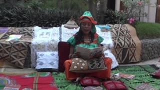 Ecoles Au Sénégal - Les jumeaux de Diyakunda 02