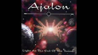 Watch Ajalon The Illusion Of Permanence video