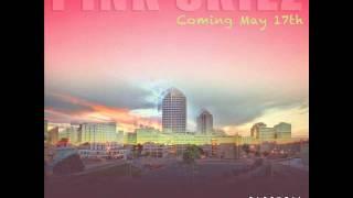 Se7en - Pink Skiez [Full Álbum]