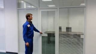 Офисные перегородки(, 2017-04-07T21:07:41.000Z)