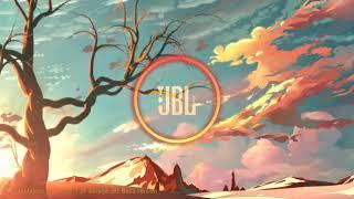 Hip hop  JBL BoM New