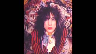 This is very rare demo song from 1985 and it was recorded after the...