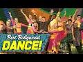 Bollywood Dance Pakko Tanssia ( Got to Dance Finland)