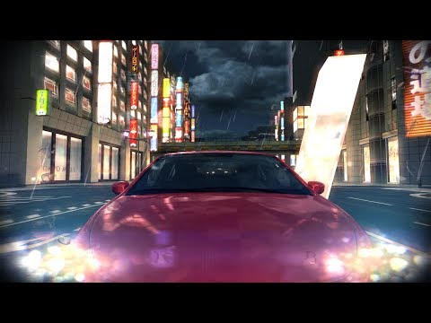 Redmi Note 4 Gaming Test  Playing Asphalt 8 First Time