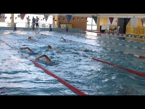 2019-03-29_2.º dia de treinos na Piscina de Pinhal novo para o Torneio Zonal de Infantis_2.º vídeo