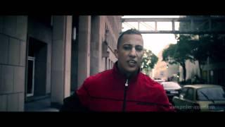 Kollegah feat Farid Bang & Haftbefehl - Kobrakopf (+Text)