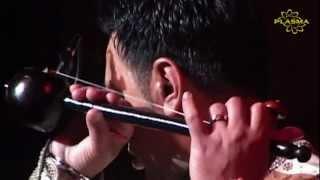 Manmohan Waris - Kahani Mere Piar Di - Punjabi Virsa Vancouver Live (2008)