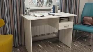Видео обзор – письменного стола от интернет магазина Мебельвозов.