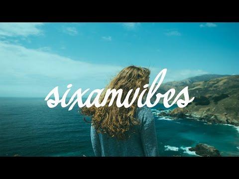Jamie Woon - Lady Luck (Scanna Remix)