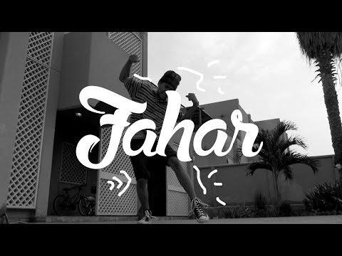 Lorkestra - WYP   Dance   Fahar Rifai