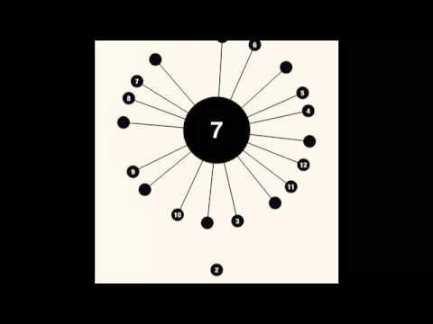 Aa (level 9)