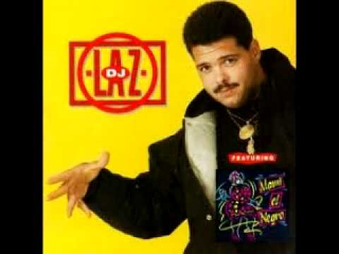 dj laz - latin rhythm.mov