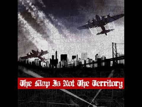 Cloudkicker - The Map Is Not The Territory mp3