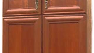 Шкафы комбинированные и оригинальные, мебель в СПб(, 2012-07-09T23:09:51.000Z)
