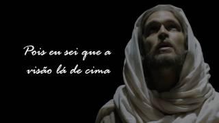 Colo de Deus - Maranatha thumbnail