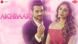 Baixar Akhbaar - Official Music Video | Arko | Karan Wahi | Avantika Hundal