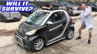we-twin-electric-turbo-the-smart-car-it-s-a-freaking-ripper-now