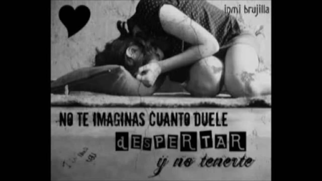 Los Timbres El Engano De Tu Amor Autor Enrique Ramirez Youtube