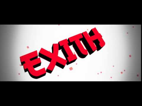 Intro: Exith (Sync) (Niels H Style *-*) (I really really like this one *-*) (Best?) (Blender Only)