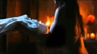 Nude Nuns with Big Guns (2010) - Trailer
