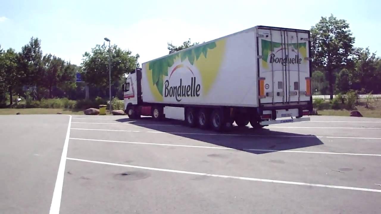 ROGERTRANS by www.trucks4life.be