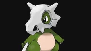 All 493 Shiny Pokemon