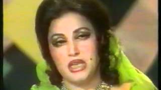 Allama Iqbal   Har Lehza Hai Momin Ki   Noor Jahan