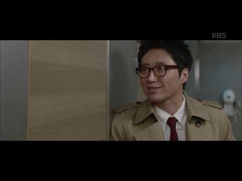 동네변호사 조들호2 - ☆까꿍☆ 딜의 황제 조들호 등판이요~!!!.201902219