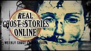 Real Ghost Stories: Ghost of The Black Dahlia