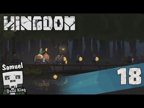 Бесплатные игры про зомби онлайн — играть на Онлайнгуру