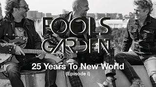 25 Years To New World documentary - Episode 1