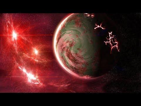 Le Cosmos dans tous ses états - LES COLLISIONS DU SYSTEME SOLAIRE