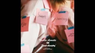 05. 바닐라 어쿠스틱 (Vanilla Acoustic) - 사랑일까, 우리 (Is This Love) - Stafaband
