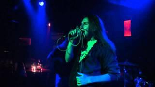 "Download lagu Palm Desert - ""The Tempter"" - Jazz Rock Cafe, Cracow 6.11.2011"