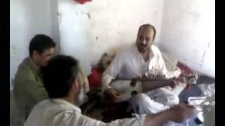 yousaf rababi