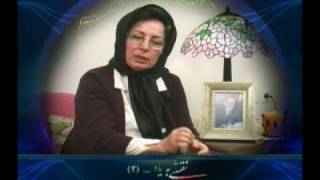 In Memory of Mehdi Bazargan; Naghshi b Yaad Part 1