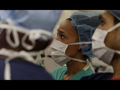 Neurosurgery Residency Program