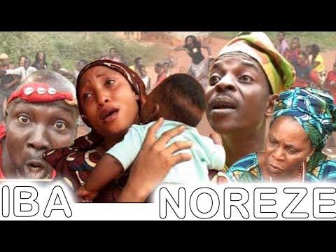 Latest Edo Dance Drama - IBA NOREZE (The Evil Of Youth)