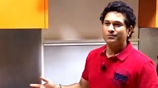Revealed: What Is Sachin Tendulkar's Surprise For His Mom & Wife On Women's Day? | Women's Day 2019