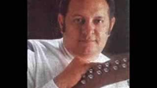Hugo Blanco - Corazon De Fresa