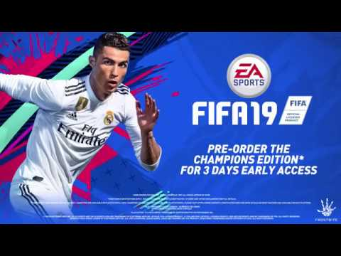 fifa 19 champions edition eb games new zealand