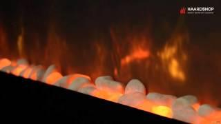 Gazco Radiance - Elektrische haard