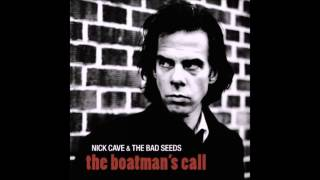 Nick Cave - (Are You) The One That I
