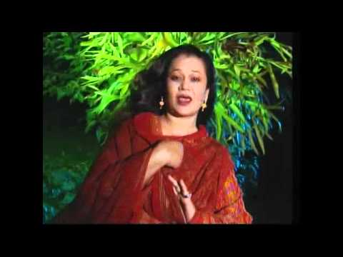 Geetanjali Rai Solo Performance on TV in Mauritius