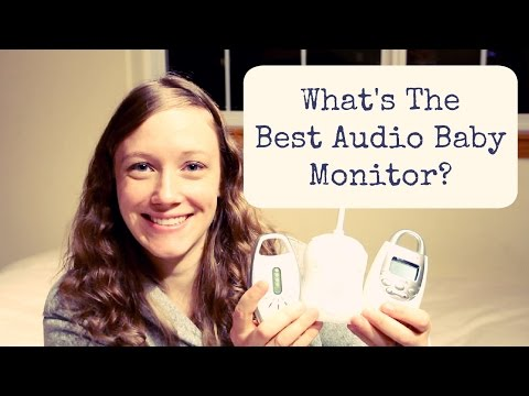 audio-baby-monitor-comparison-|-v-tech,-graco,-the-first-years