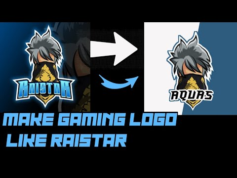how to make a gaming logo like raistar free fire in android 2020 youtube how to make a gaming logo like raistar free fire in android 2020