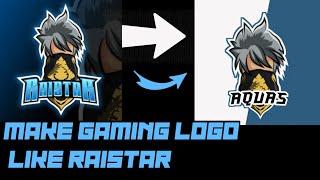 how to make a gaming logo like raistar free fire in android 2020 youtube how to make a gaming logo like raistar free fire in android 2020