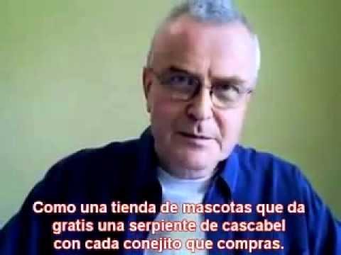 La Maldicion de la Fe