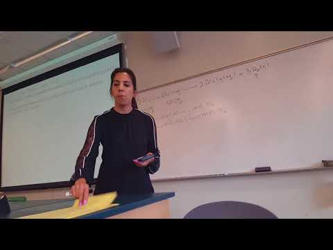 limiting excess  Lecture 9 19